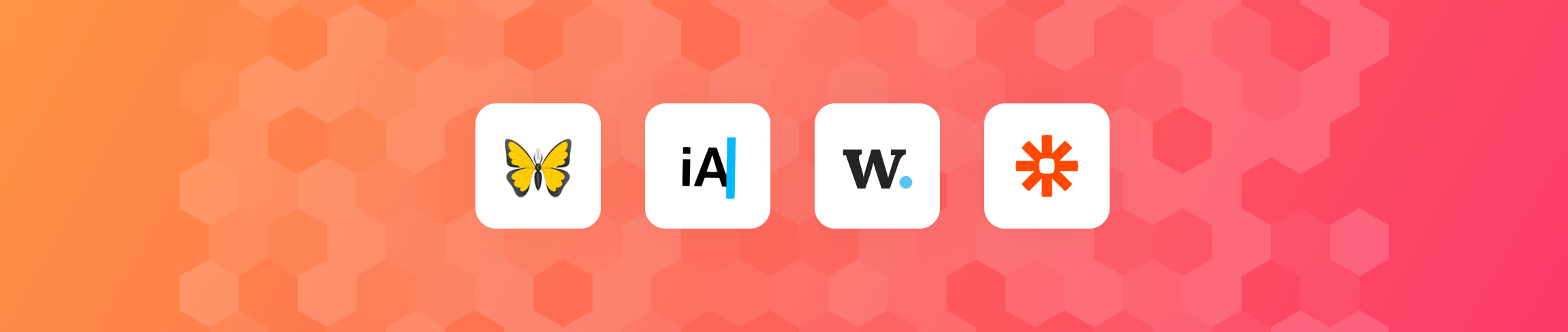 The New Ghost Admin API: Build advanced publishing workflows